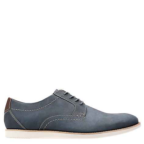 Zapatos Raharto Plain