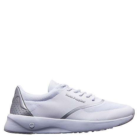 Zapatillas Synergy mujer