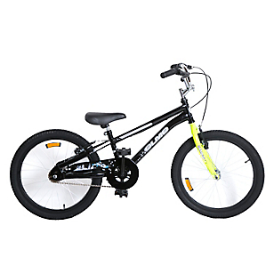 Bibicleta Mountain Bike R20 Cosmo Bots