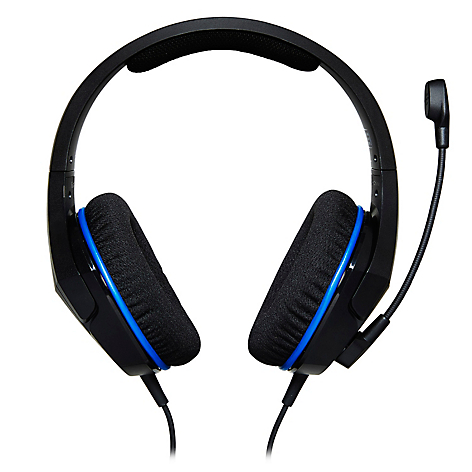 Auricular Stinger core PS4