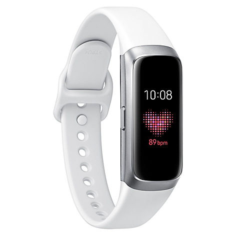 Smartband Galaxy fit + SM-R370NZSAARO Universal