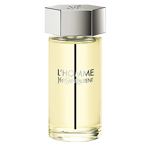 L Homme men EDT 60 ml