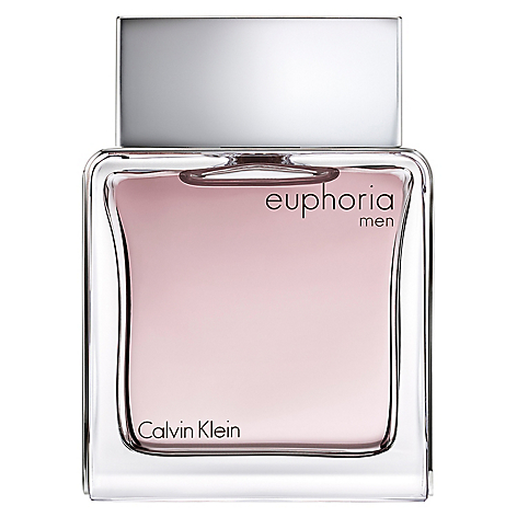 Euphoria men EDT 100 ml