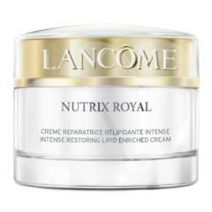Lancôme - Nutrix Royal Creme 50 ml