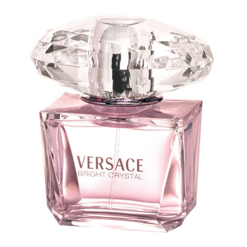 Versace - Bright Crystal EDT 50 ml