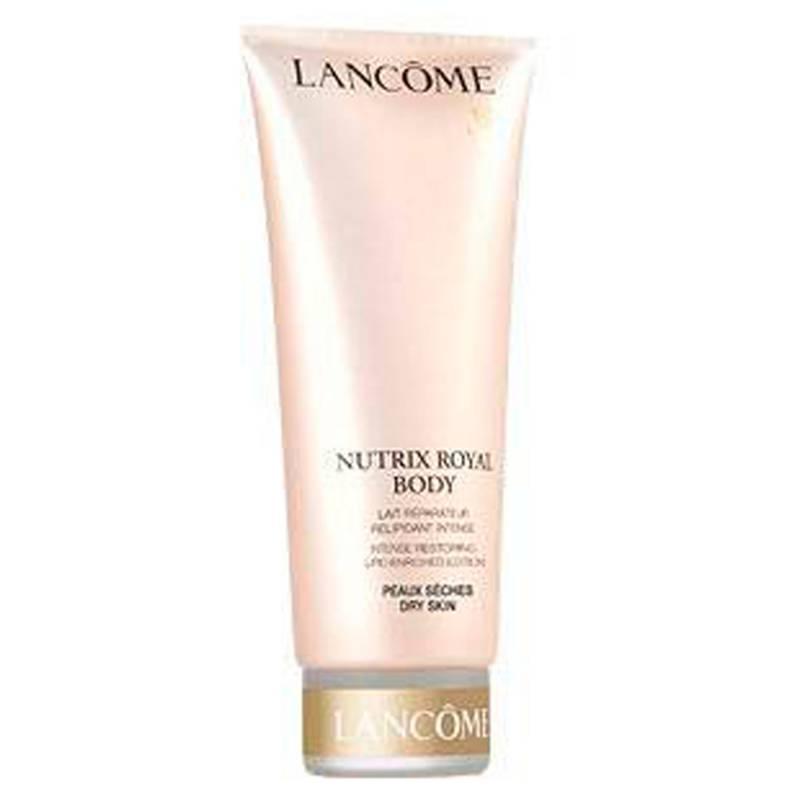 Lancôme - Nutrix Royal Body 200 ml