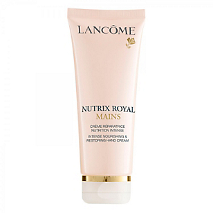 Nutri Royal Hand 100 ml