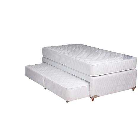 div n cama uno 1 5 plazas