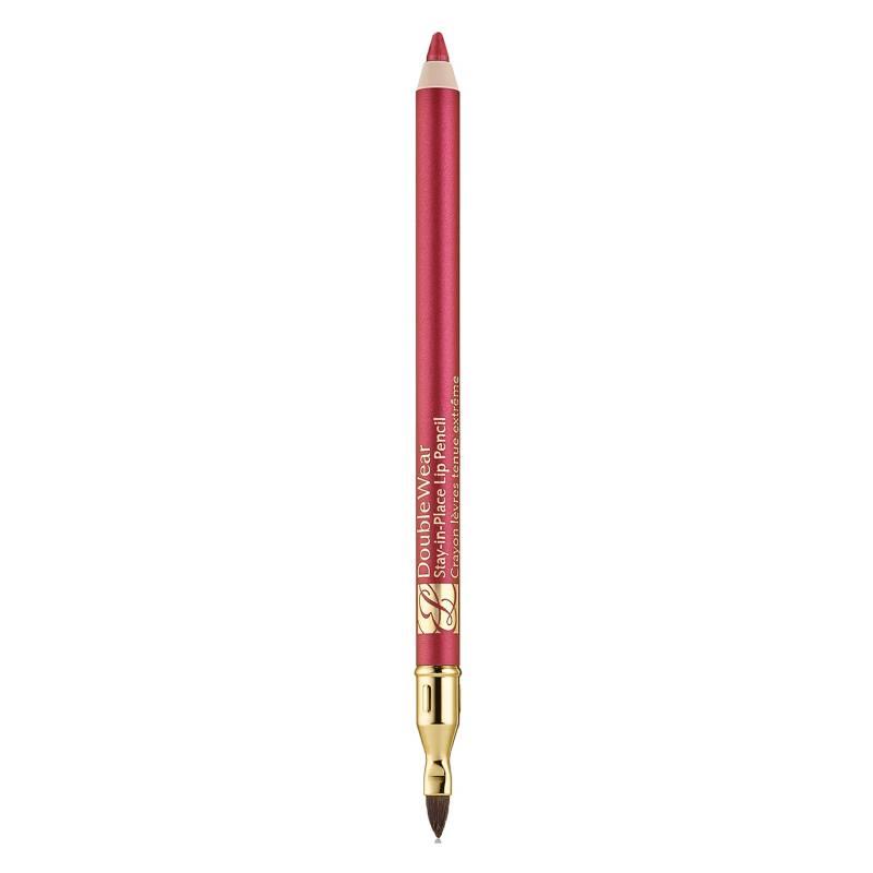 Estée Lauder - Double Wear Stay in Place Lip Pencil