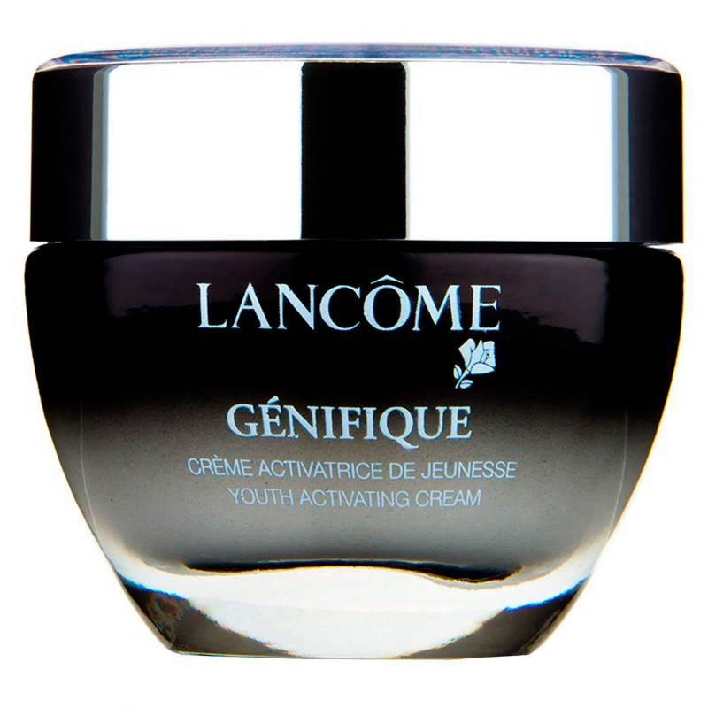 Lancôme - Crema Génifique 50 ml