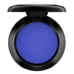 MAC - Eye shadow 15 g