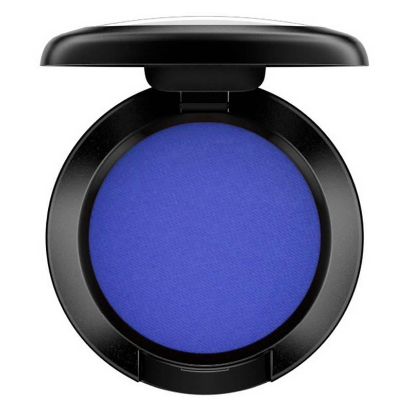 MAC - Eye shadow 15 g