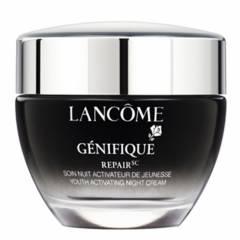 Lancôme - Génifique Noche