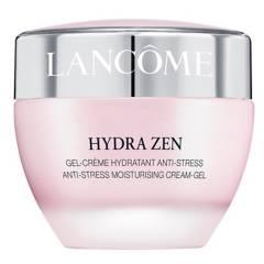 Lancôme - Hydra Zen Neocalm 50 ml