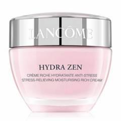 Lancôme - Hydrazen Creme PS P 50 ml