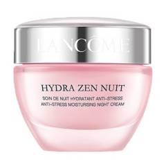 Lancôme - Hydra Zen Nuit 50 ml