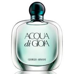 Armani - Acqua Di Gioia EDP 50 ml