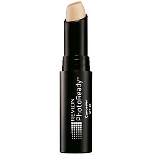 Photoready Concealer 3 gr