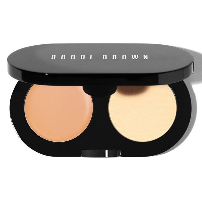 Bobbi Brown - Crema Concealer Kit 1.7g