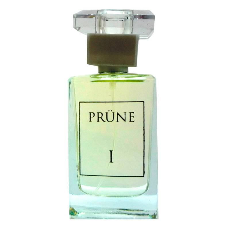Prüne - Prune I Women EDT 50 ml