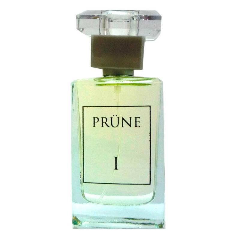 Prüne - Prune I Women EDT 50 ml