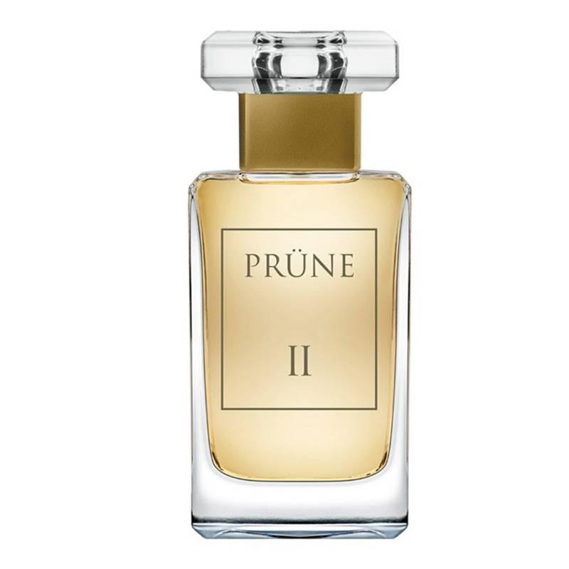 Prüne - Prune II Women EDT 50 ml