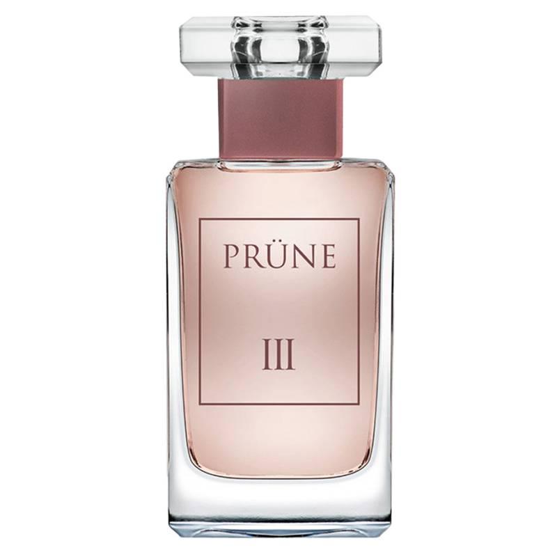 Prüne - Prune III EDT 50 ml