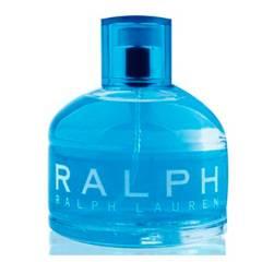 Ralph Lauren - Woman EDT 100 ml
