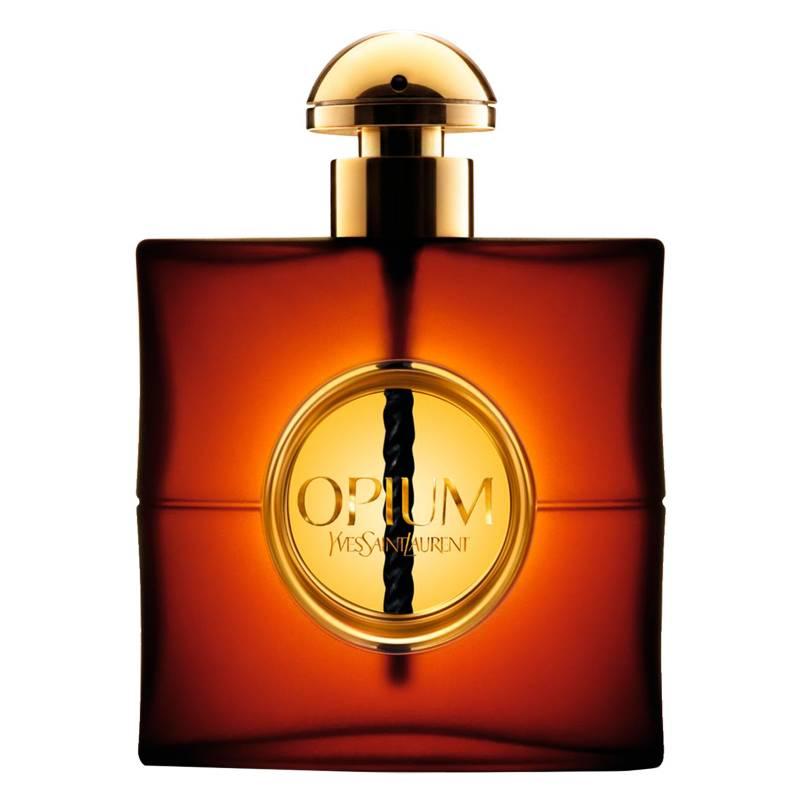 Yves Saint Laurent - Opium EDP 30 ml