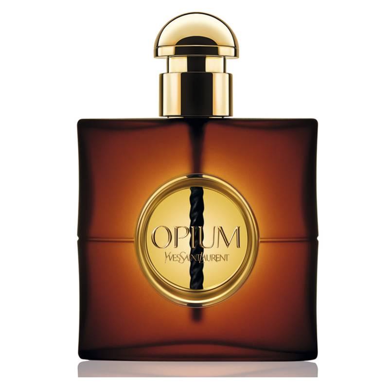 Yves Saint Laurent - Belle D Opium EDP 50 ml
