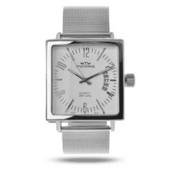 Montreal - Reloj MU- 180