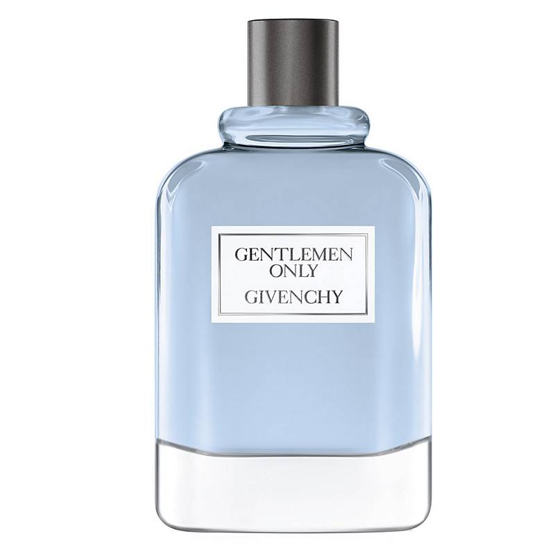 Gentlemen 100 Edt Only Ml Givenchy kOZuPTXi