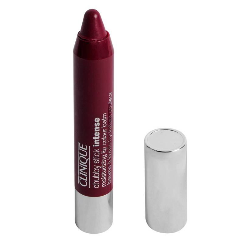Clinique - Chubby Stick Intense