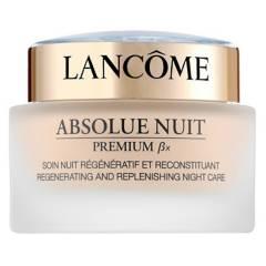 Lancôme - Absolue BX Cream Nuit 75 ml