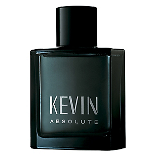 Absolute EDT 100 ml