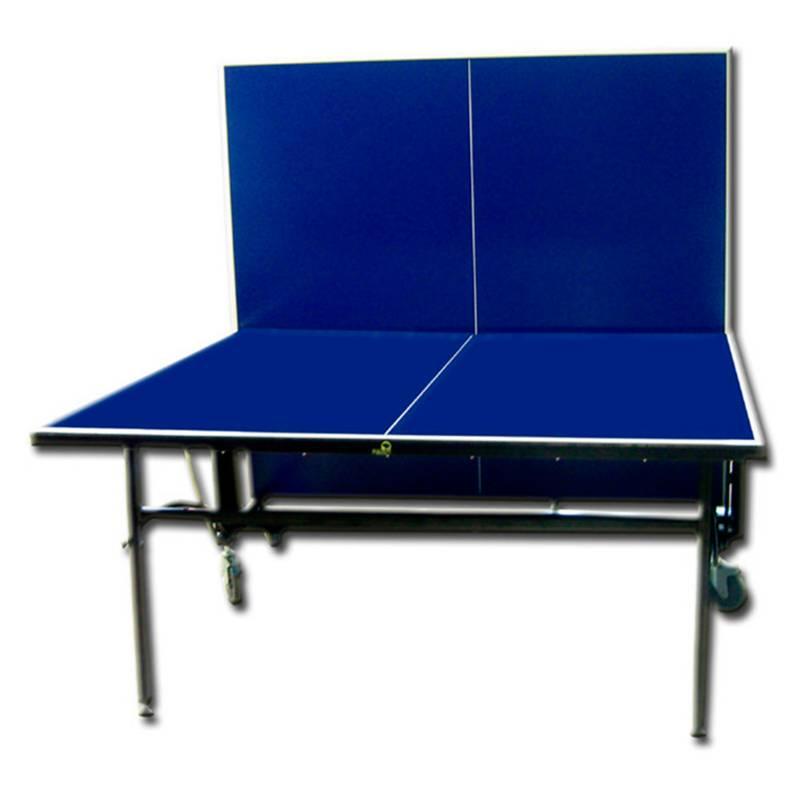 Bisonte - Mesa de ping pong 3028