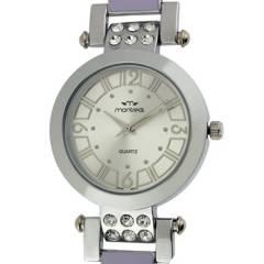 Montreal - Reloj MW-088