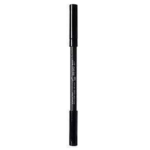 Smoothing Eyeliner Pencil BR602