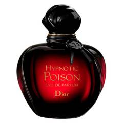 Dior - Hypnotic poison EDP 50 ml