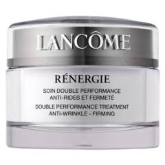Lancôme - Tratamiento Anti-edad Rénergie 50 ml