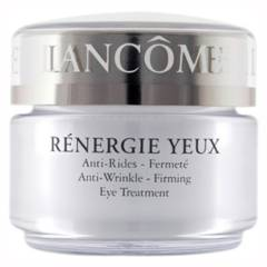 Lancôme - Renergie Yeux 15 ml