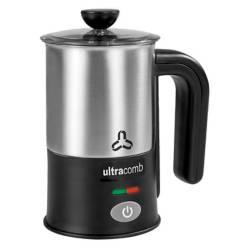 Ultracomb - Espumador de leche EL-8501