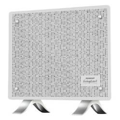 Peabody - Panel calefactor PE-VC10B 1000W