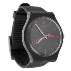 Reloj unisex Brown Rebel SUOC700