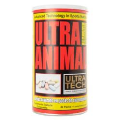 Ultra Tech - Ultra Animal Pak (44 packs)