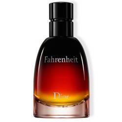 Dior - Fharenheit EDP 75 ml