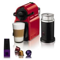 Nespresso - Cafetera INISSIA 0.7 lt