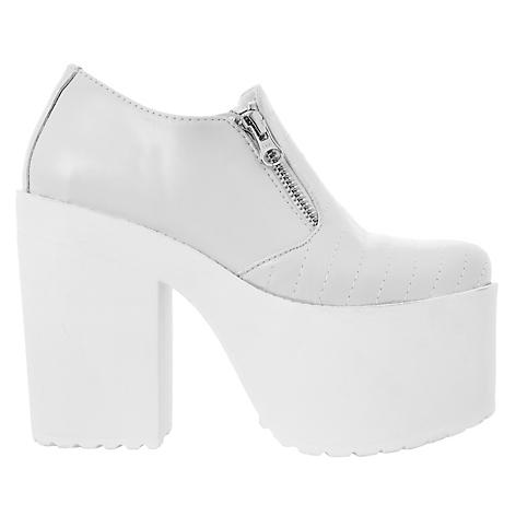 4104f8eb1fa21 Zapatos Dixon 47 Street - Falabella.com