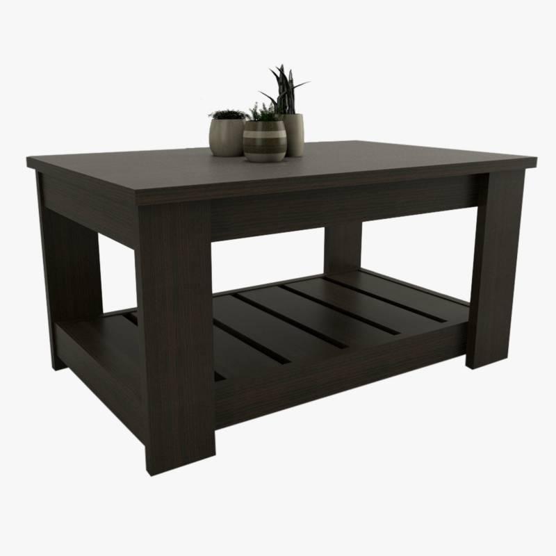 Tables - Mesa de centro 2002C