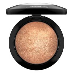MAC - Dazzleshadow 1.5 g